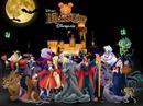 Disney Halloween Time in Disneyland.png