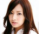 Yuki Hisakawa