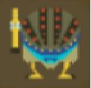 MH4-Gargwa Icon.png