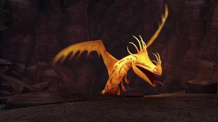 Dragons.Defenders.of.Berk.S02E05.Race.to.Fireworm.Island.WEB-DL.x264.AAC.3gp_20131018155010.JPG