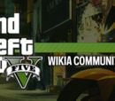 Pseudobread/The Grand Theft Auto V Wikia Awards