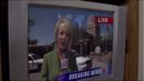 News Reporter - Face Off.png