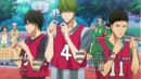 Episode 22 image KnB cup.png