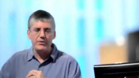 Rick Riordan Discusses Future Norse Mythology Novel Series Part 3 14.10.2012