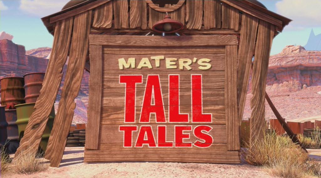Cars Toons Pixar Wiki Disney Pixar Animation Studios