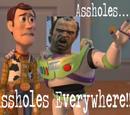 Raziel Reaper/Funny Memes for GTA!
