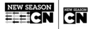 New Season - Banner (2013).png