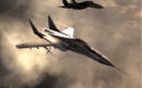 MiG-29s over Finland.png