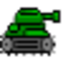 Emoticon - Tank.png