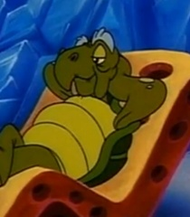 Dudley Disney Wiki