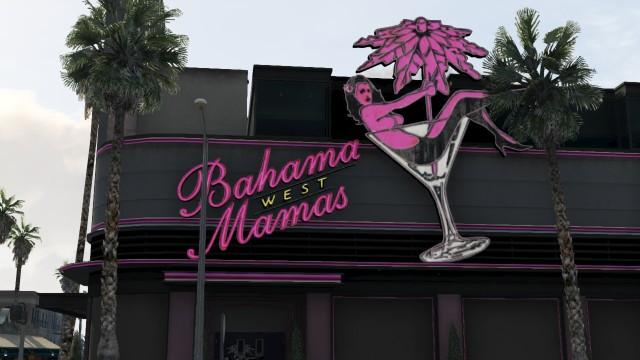 BahamaMamasWest.png