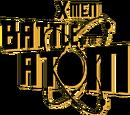 Future X-Men (Battle of the Atom)