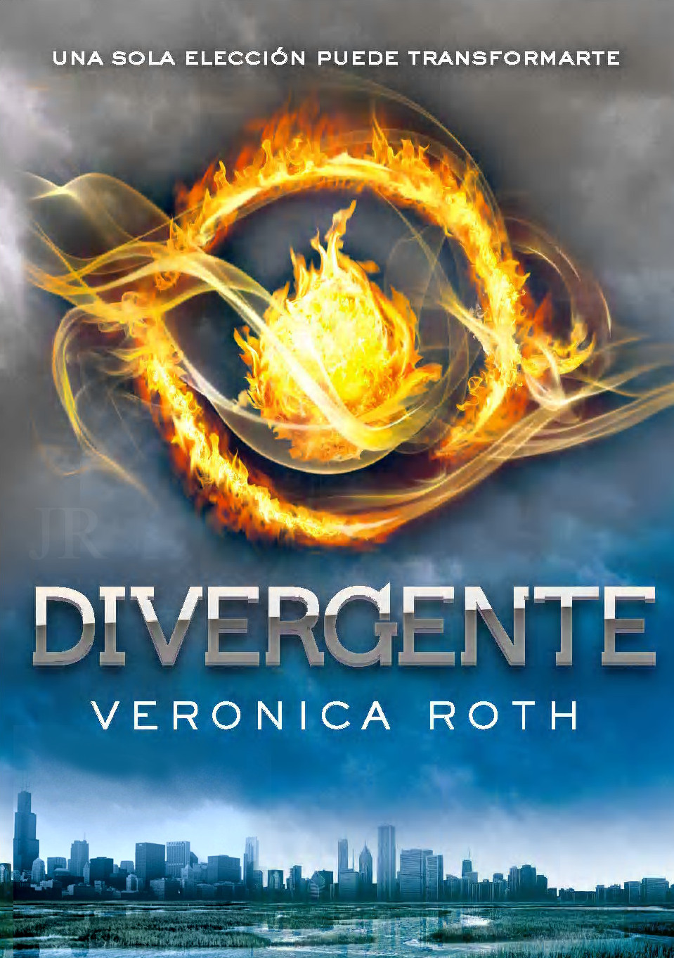Divergente-book-tag-nominaciones-blogs-blogger-opinion-interesantes