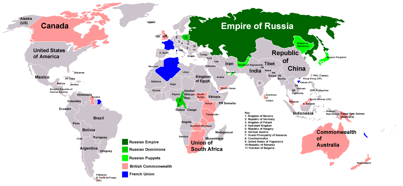 Image Dots And Dashes World Map Png Alternative History