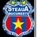 Bucuresti.png