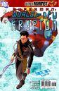 Superman World of New Krypton Vol 1 11 Variant.jpg