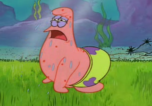 Thirsty_Patrick.png