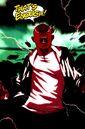 Jakeem Thunder 0011.jpg