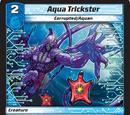 Aqua Trickster