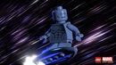 Lego Marvel Super Heroes SilverSurfer 01 cropped Wallpaper.jpg