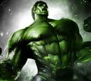 Brutes (Marvel Universe Unlimited: Heroes Assemble)