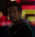 Chan Ho Yin (Earth-199999) from Marvel's Agents of S.H.I.E.L.D. Season 1 5 001.png