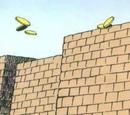 Mur de Glasgow