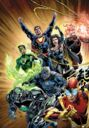 Justice League Vol 2 24 Textless.jpg