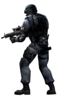 Swatgr2