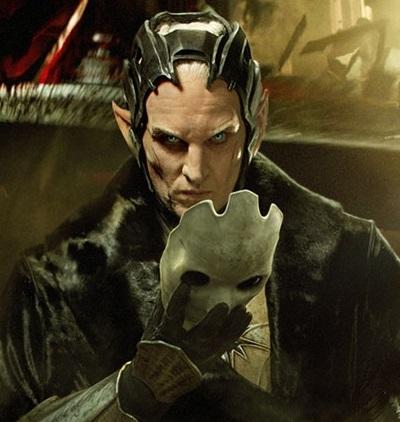 Image - Malekith-TTDW.jpg - Marvel Movies Wiki - Wolverine ...