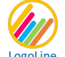 LogoLine Logo Explorations