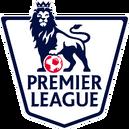 Premier-League-Logo.png