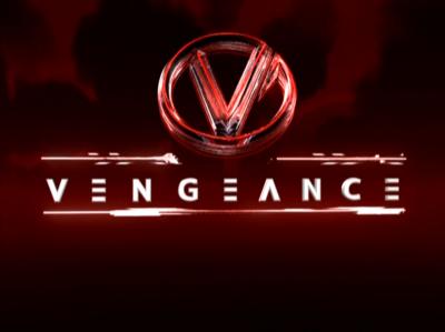 image 2597 logo vengeance wwepng logopedia wikia