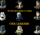 FiveStarGuy666/CWA Legends