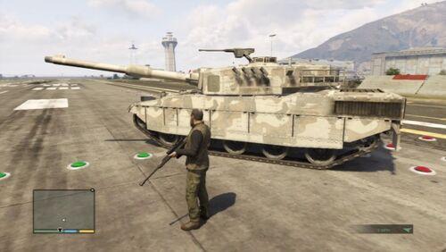Gta 5 Tank 500px-600px-gta5-tank-1.jpg