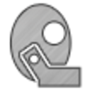 Bot Building skill icon.png