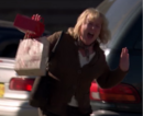Screaming Shopper - One Minute.png
