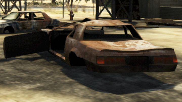 Faction-GTAV-wreck.jpg