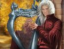 Rhaegar Targaryen by M. L. Giliberti©.jpeg