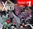 All-New X-Men Vol 1 22.NOW