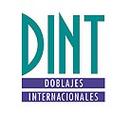DINT Doblajes Internacionales
