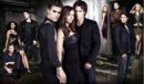 The Vampire Diaries Cast and Title.png