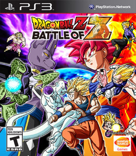 Dragon-Ball-Z-Battle-of-Z-PS3