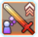 Crazy beat skill icon.png