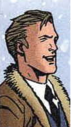 Andrew Bolt (Earth-616) from Captain America Vol 3 4 0001.png
