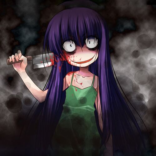 Anime Creepypasta 500px-ipad_6651_1_other_anime_ ...