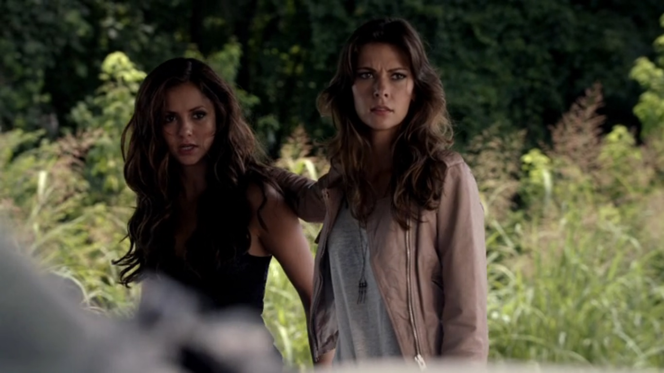 The vampire diaries season 5x03 online - Call of duty ghost