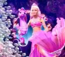 Barbiepédia