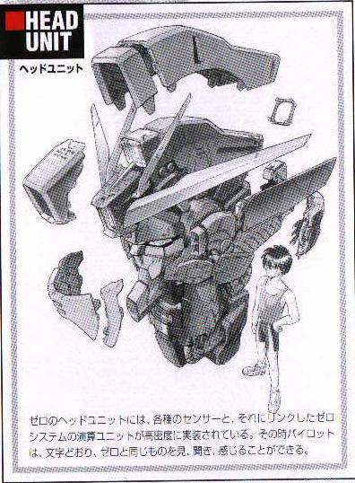 ... - Weapon Wing Gundam Zero Custom Zeta Gundam Zeta Gundam Mobile Suit
