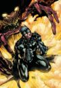 Batman The Dark Knight Vol 2 5 Textless.jpg